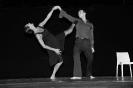 La Notte della Danza-3