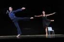 La Notte della Danza-4