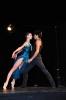 La Notte della Danza-6