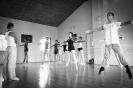 La Notte della Danza On Stage-3